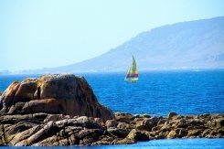 Flinders Killiecrankie lwr sailing IMG_6207