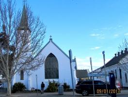 Shepparton church 2 1 Sept 2017