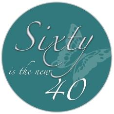 Tillys Sixty b logo 500x500px
