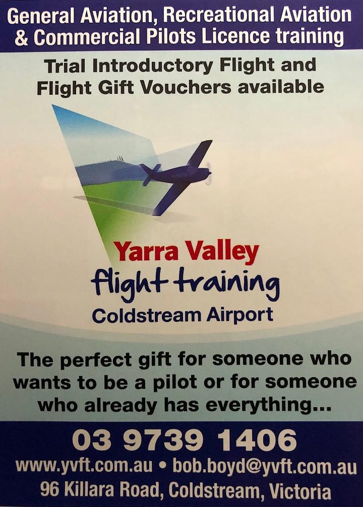Yarra Valley Flight Training Adv Aug 2018.jpg