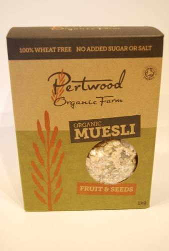 pertwood 2019 mueslibox copy