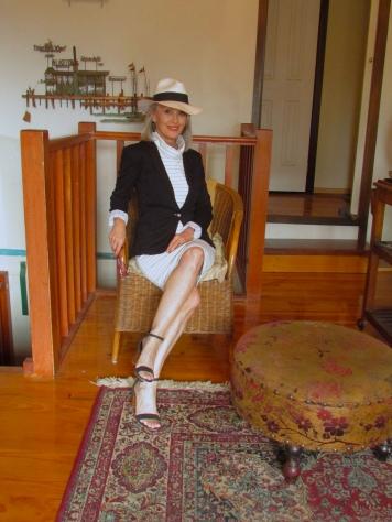 tilly self sixty a1 rosebullet stripe zara jacket 6 March