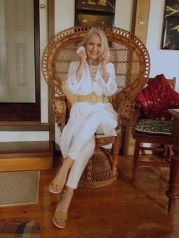 tilly self sixty ivory blouse JB white big shirt 17 Jan 2020 IMG_3047 copy