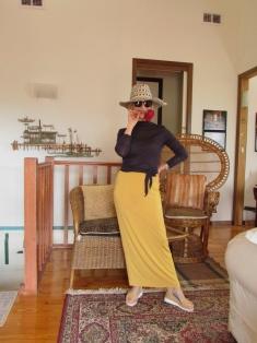 tilly self sixty yellow navy la luna play rose Dec 2019 IMG_2806 copy